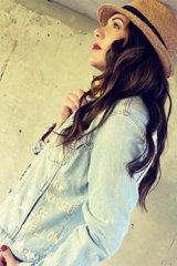 Manuela_Shop-02.jpg