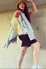 Manuela_Shop-04.jpg