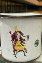 Manufaktor-Queen-Cup-Vorne.jpg
